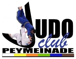 JUDO CLUB PEYMEINADE
